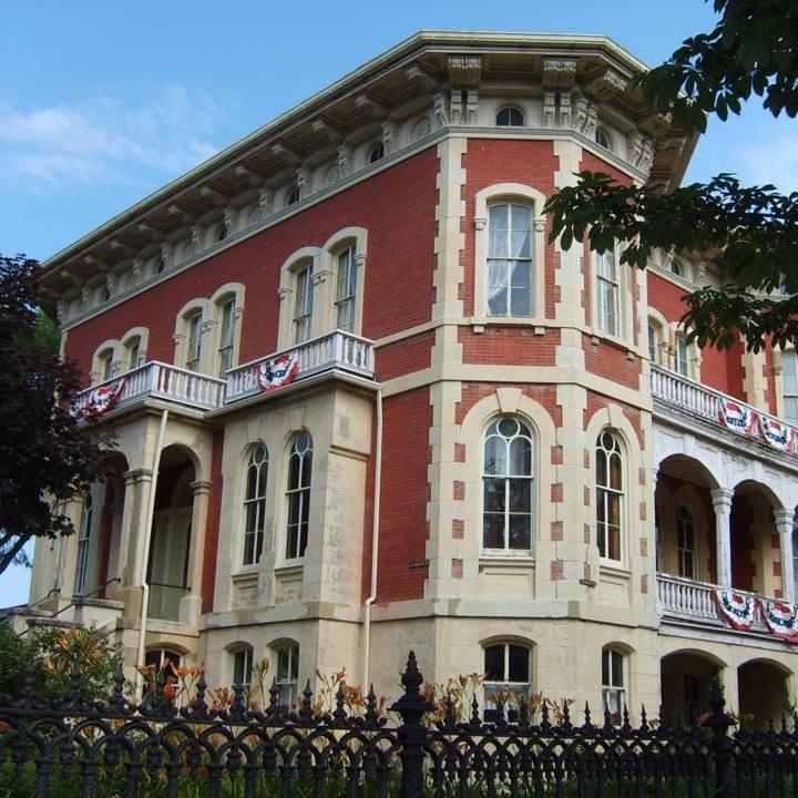 Reddick Mansion.jpg