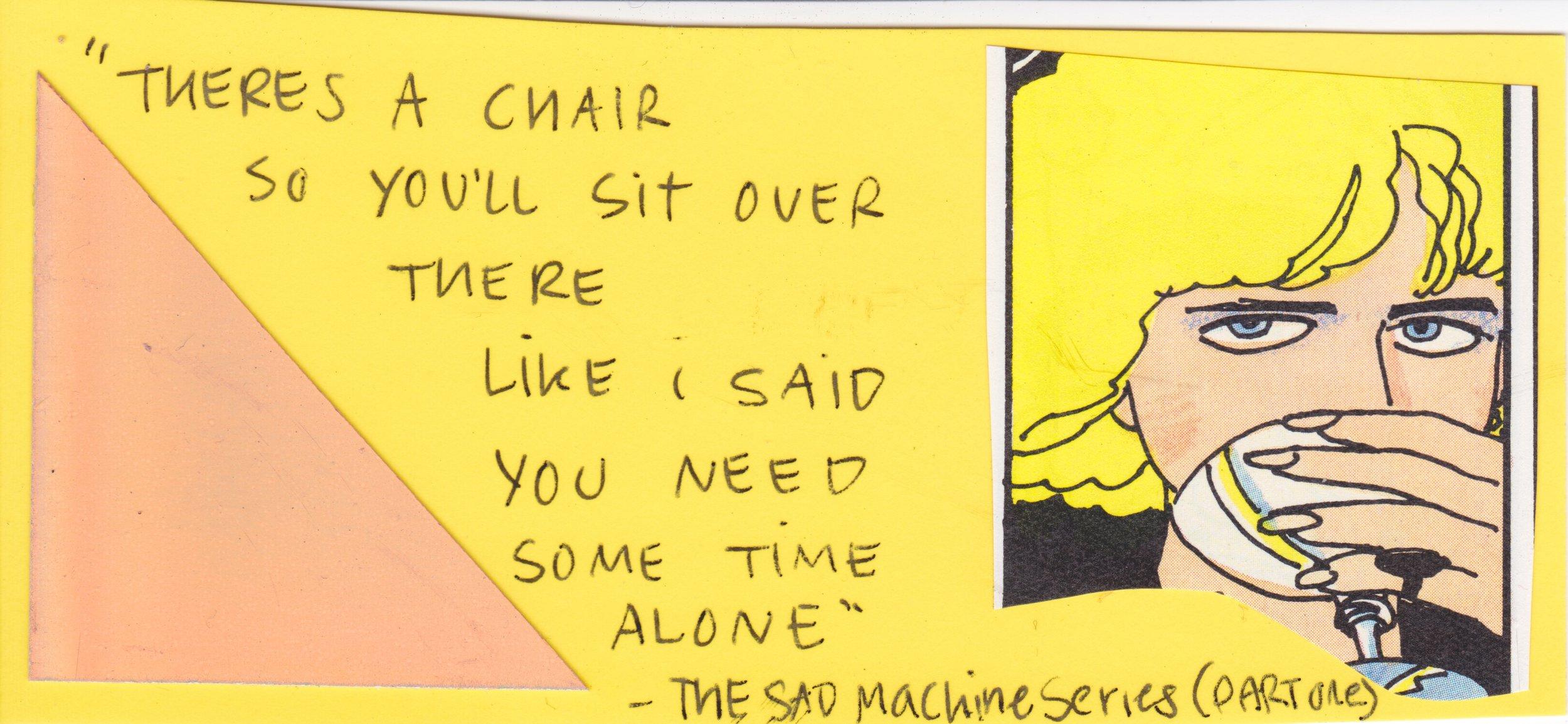 Sad Machine Series Quotes 4.jpeg