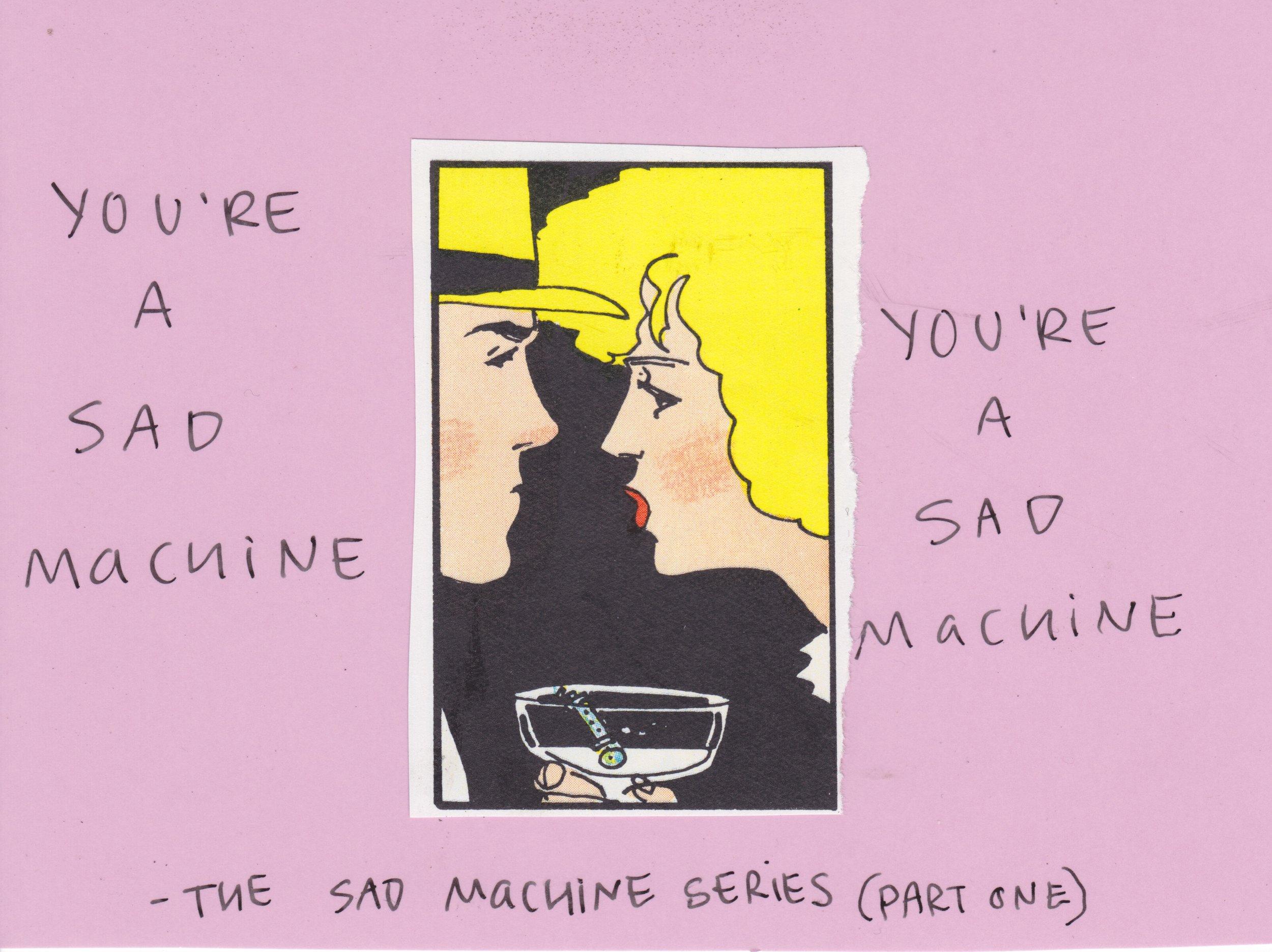 Sad Machine Series Quotes 3.jpeg