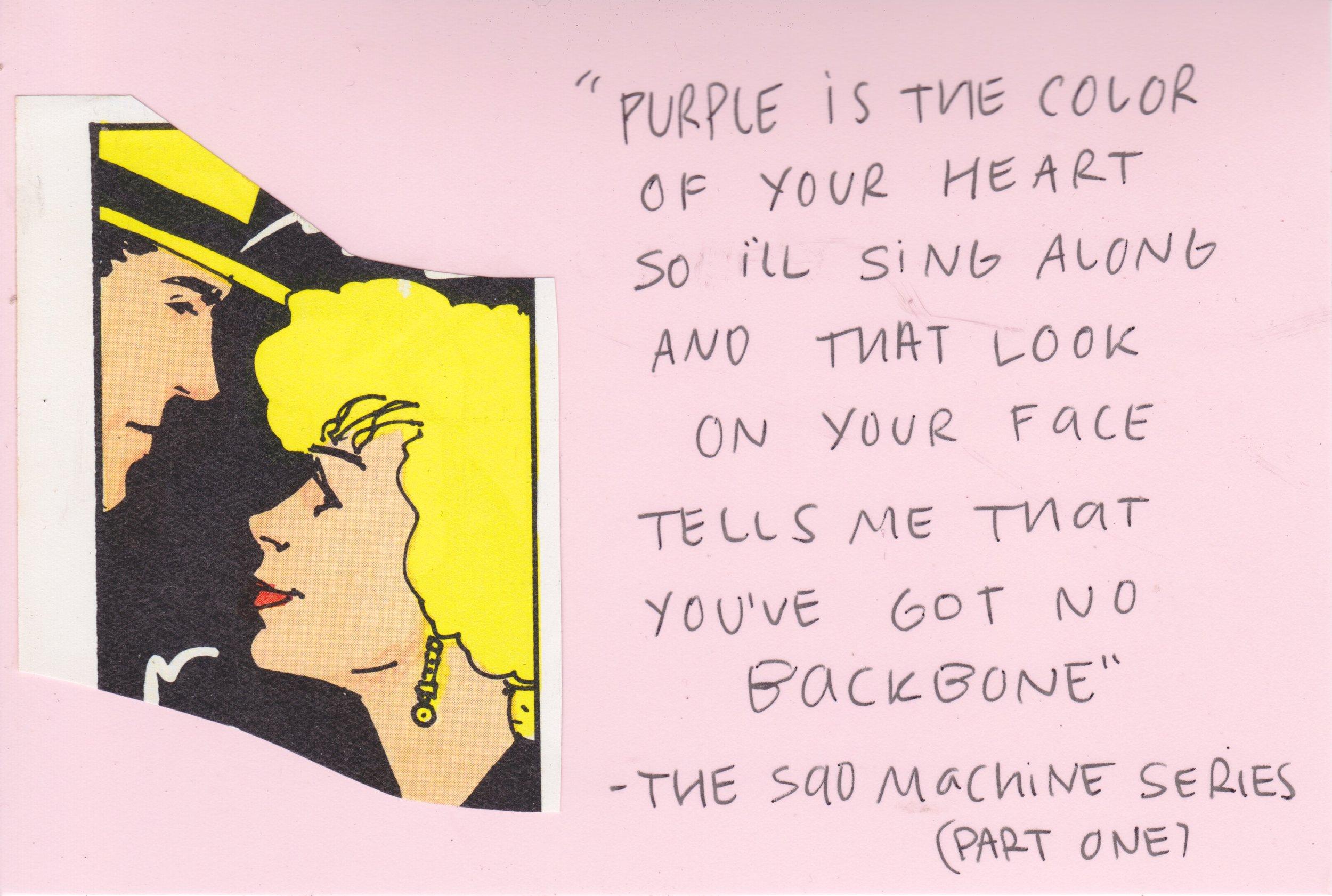 Sad Machine Series Quotes 5.jpeg