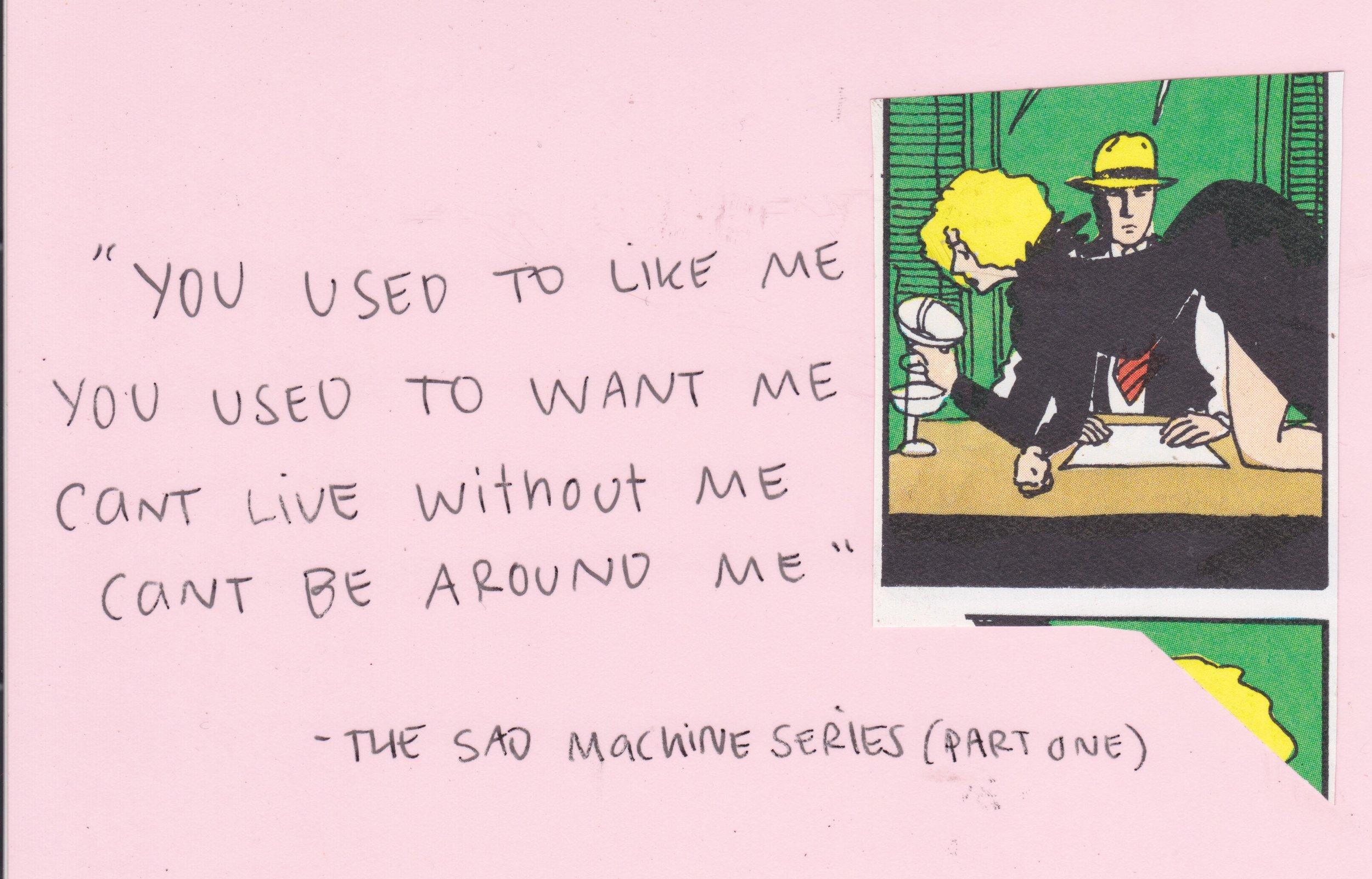 Sad Machine Series Quotes 6.jpeg