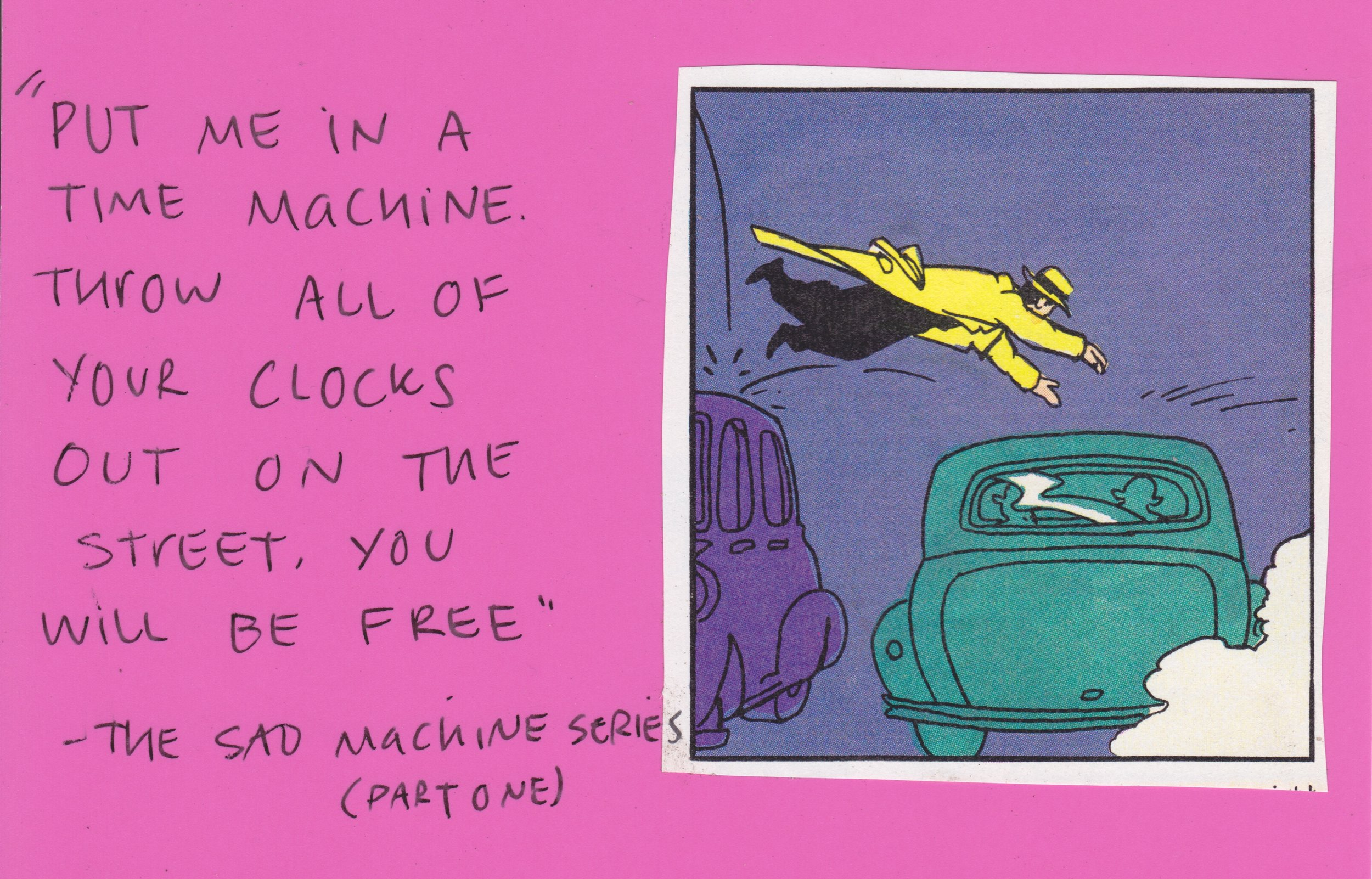 Sad Machine Series Quotes 7.jpeg