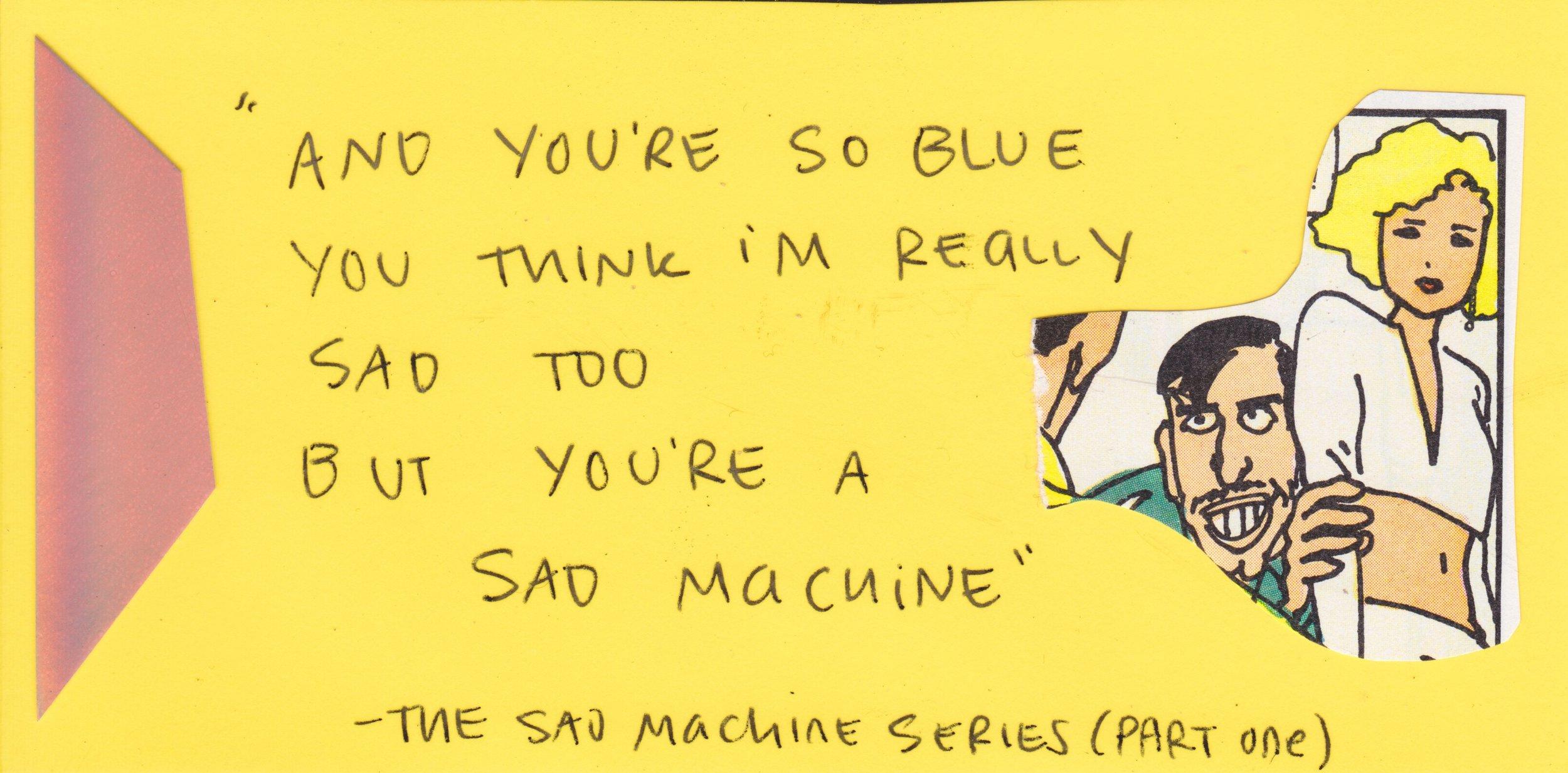 Sad Machine Series Quotes 10.jpeg