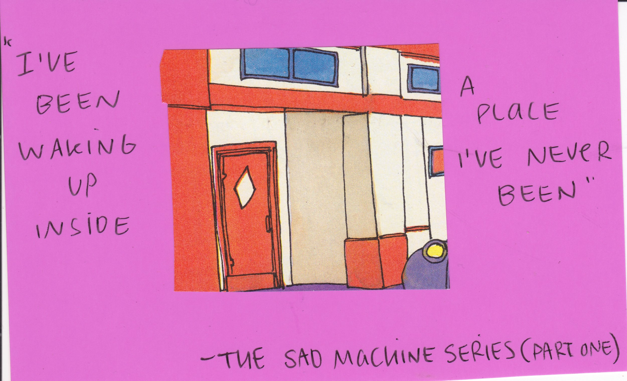 Sad Machine Series Quotes 9.jpeg