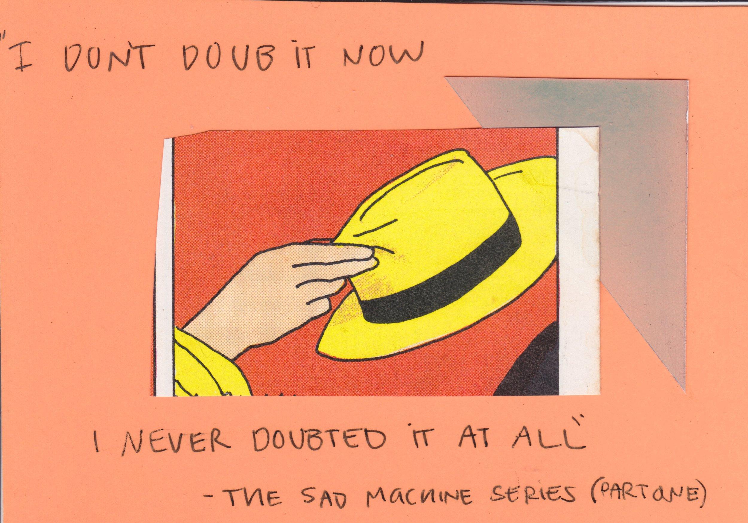 Sad Machine Series Quotes 12.jpeg