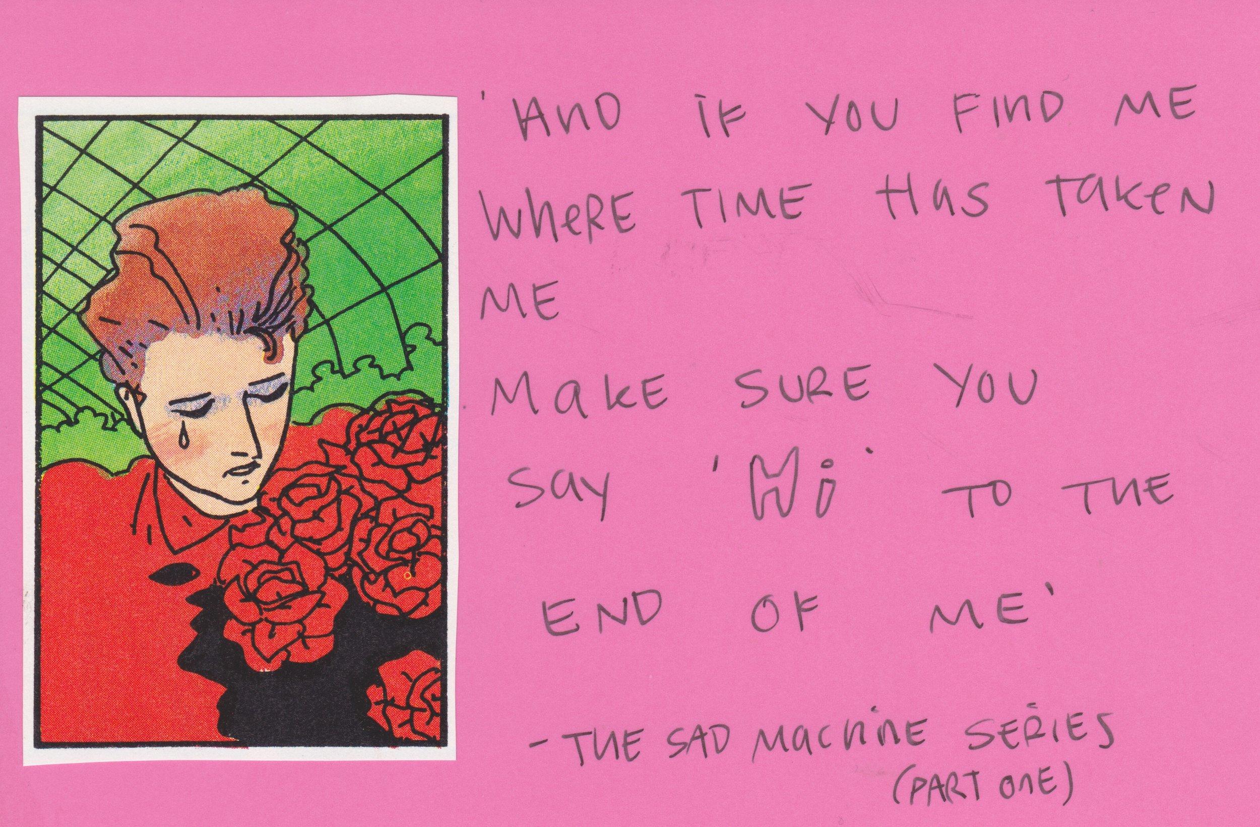 The Sad Machine Series Quotes 19 1.jpeg