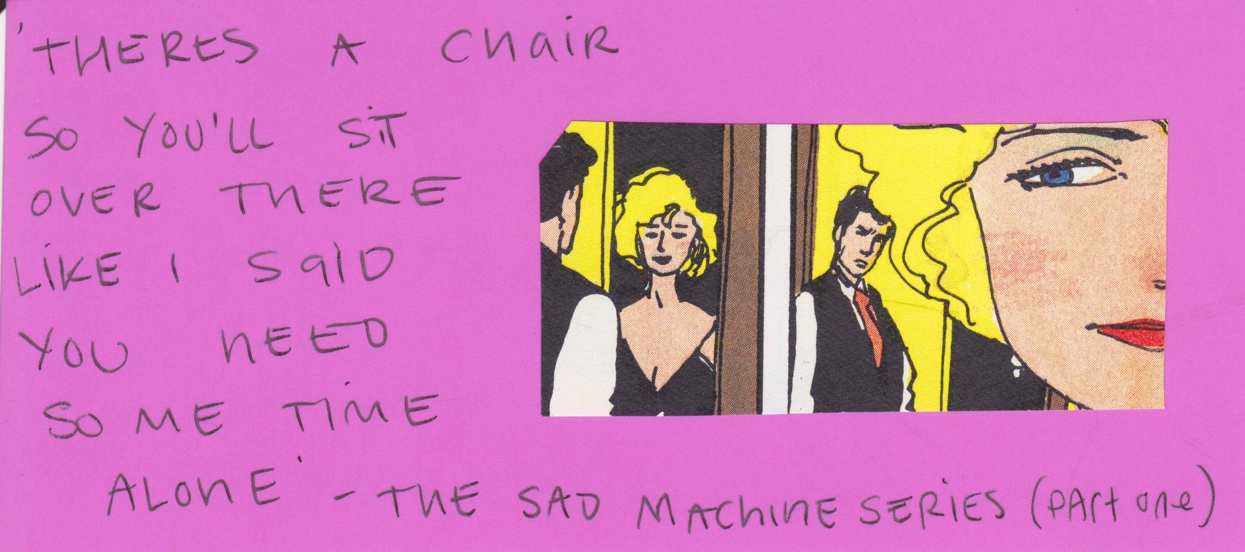 The Sad Machine Series Quotes 21.jpeg