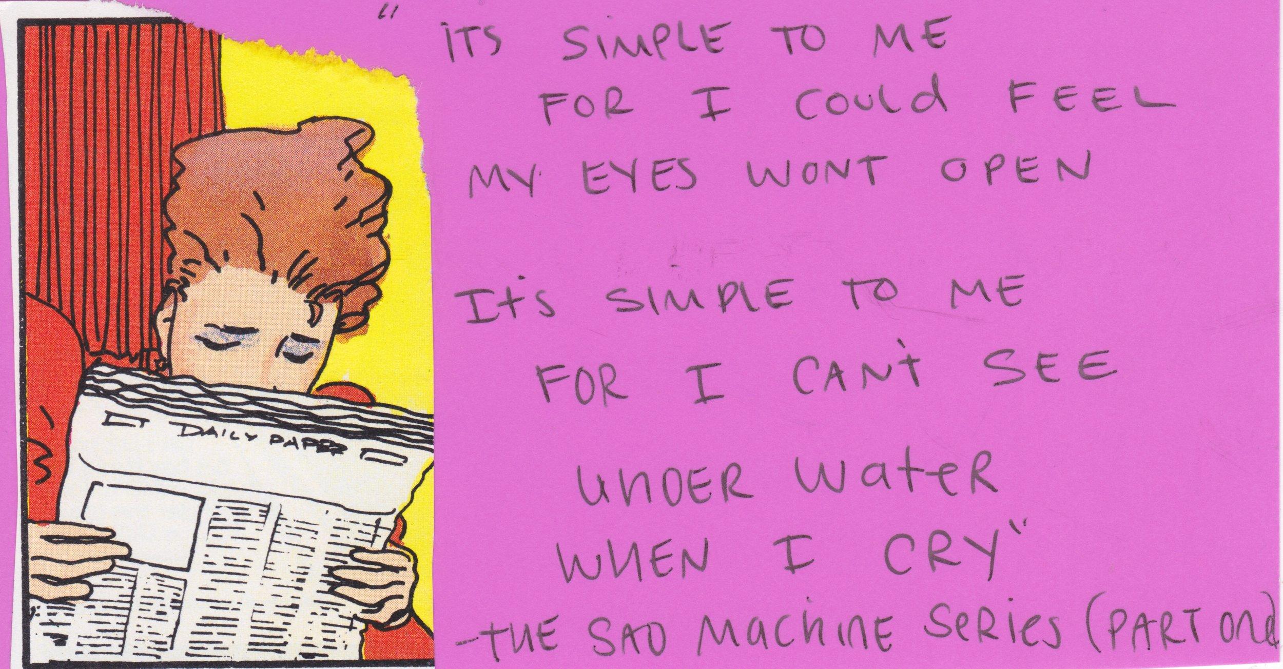 The Sad Machine Series Quotes 22.jpeg