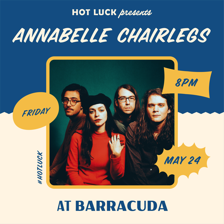 Annabelle_Chairlegs.jpg