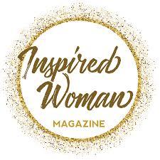 inspiredwoman_mag.jpg
