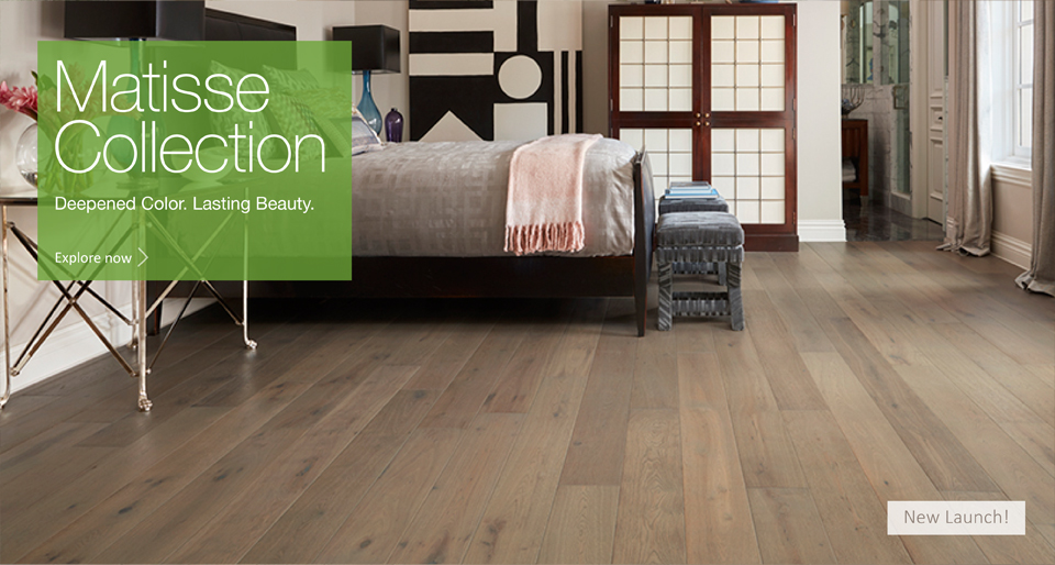 floorte-with-lifeguard-vinyl-plank-flooring-shaw-272x300.jpg