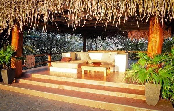 Hacienda La Paz - rancho with pool table.jpg