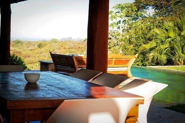 Hacienda La Paz - terrace dining corner.jpg