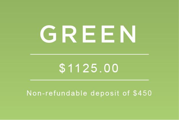 2-Day-Green.jpg