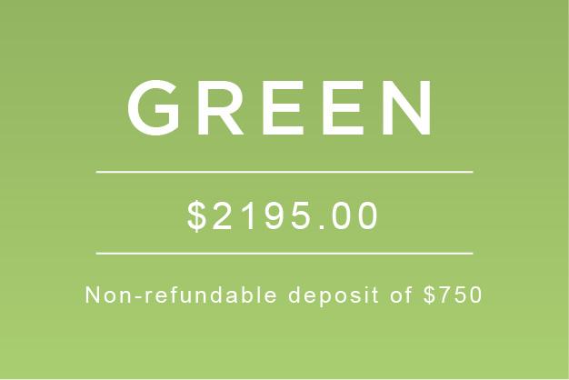 4-Day-Green.jpg