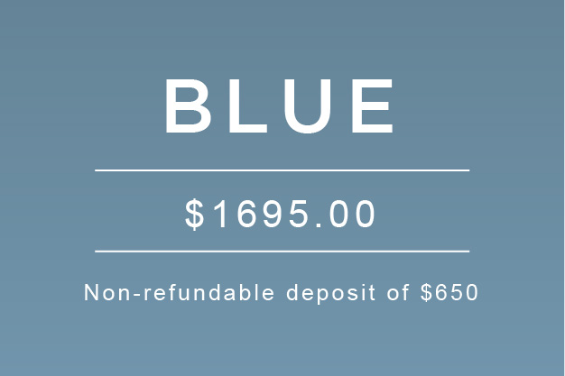 6-Day-Blue.jpg