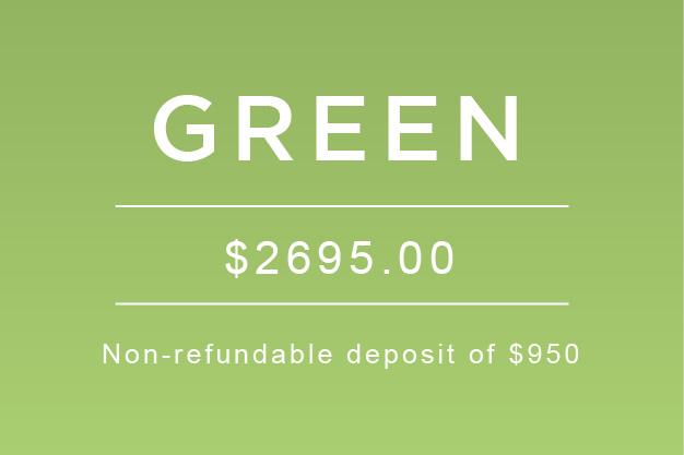 6-Day-Green.jpg