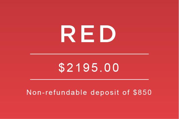 6-Day-Red.jpg
