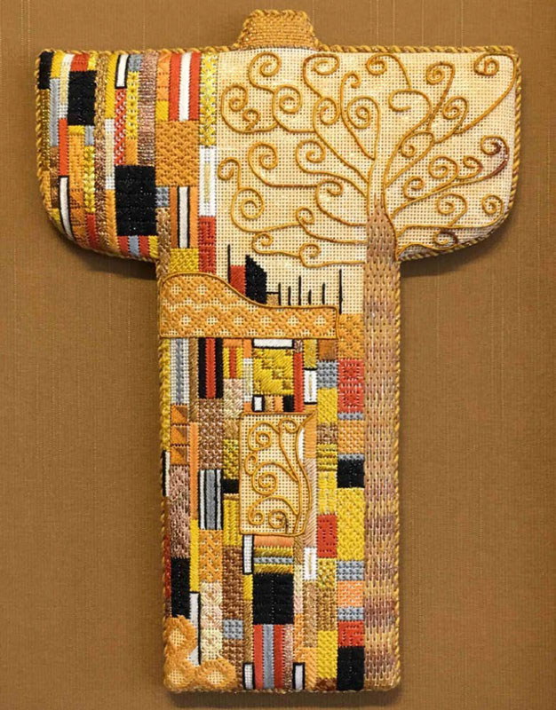 Klimt-Kimono-Toni-Gerdes.jpg