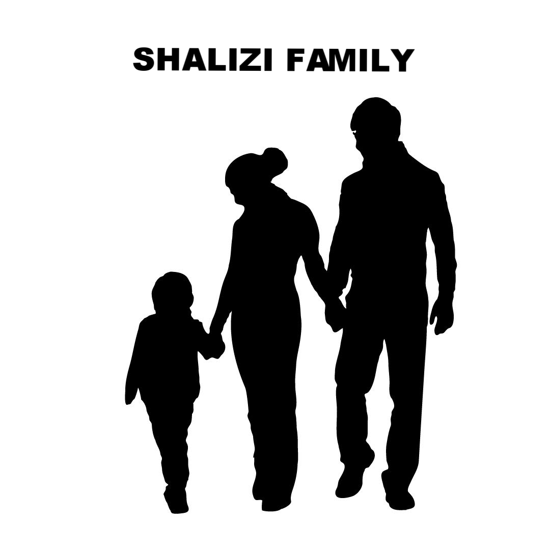 The Shalizi Family is from Afghanistan, arrived early 2017 and live in CA. They have two boys 13 and 7 years old and a 9 year old girl. Dad is holder of a bachelor degree in Electrical Engineering from Afghanistan and worked with International Engineering companies there, he is seeking a job. Mom joined ESL. The kids go to school and the 13 year old boy is interested in becoming a good football player.  Their empty apartment needs the items listed here.