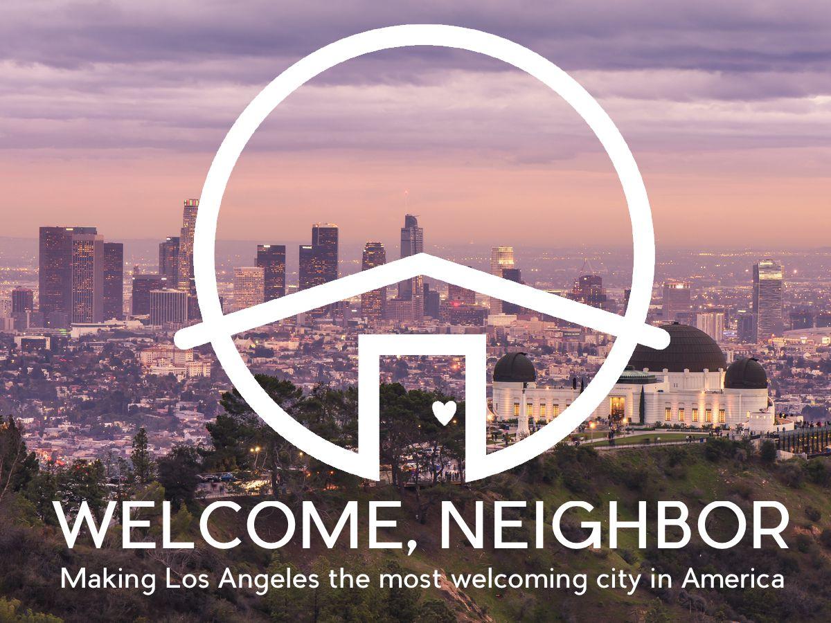 Welcome neighbor Los angeles.jpg