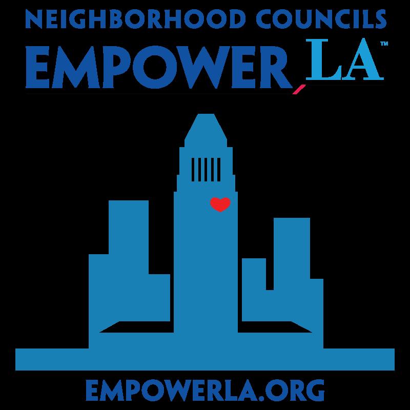 EmpowerLA-Square-Logo-w-website-(transparent).png