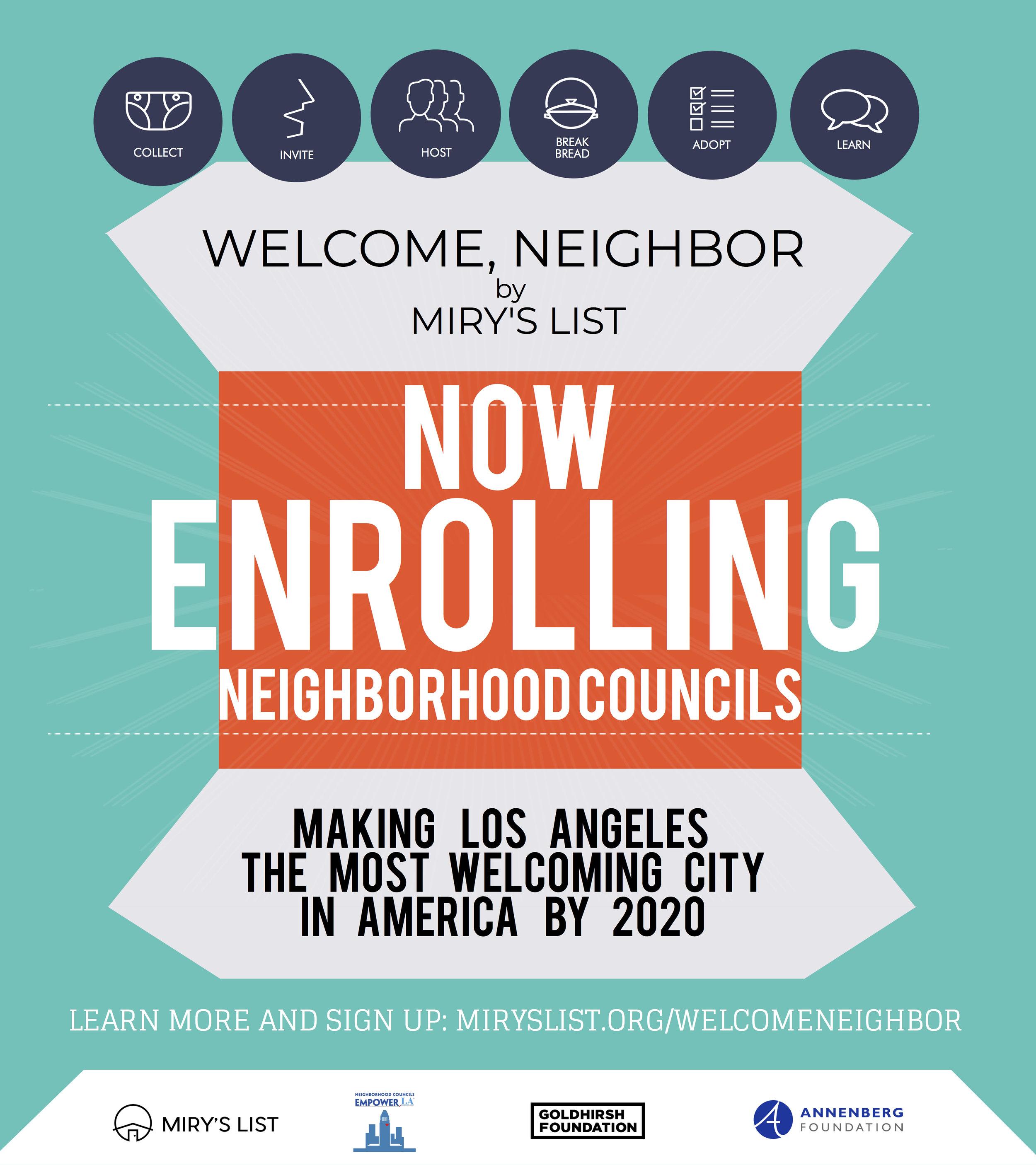 welcome-neighbor now enrolling.jpg