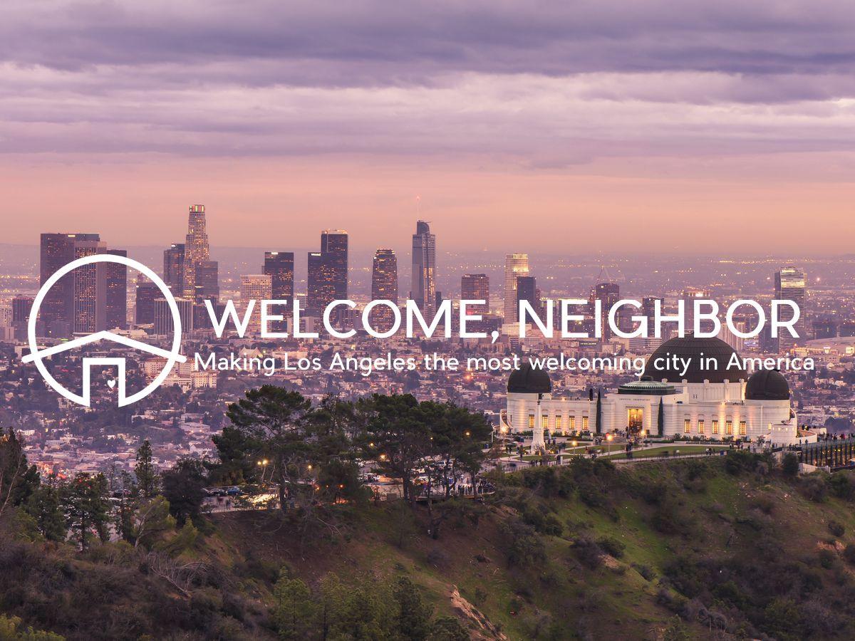 welcome neighbor voting.jpeg