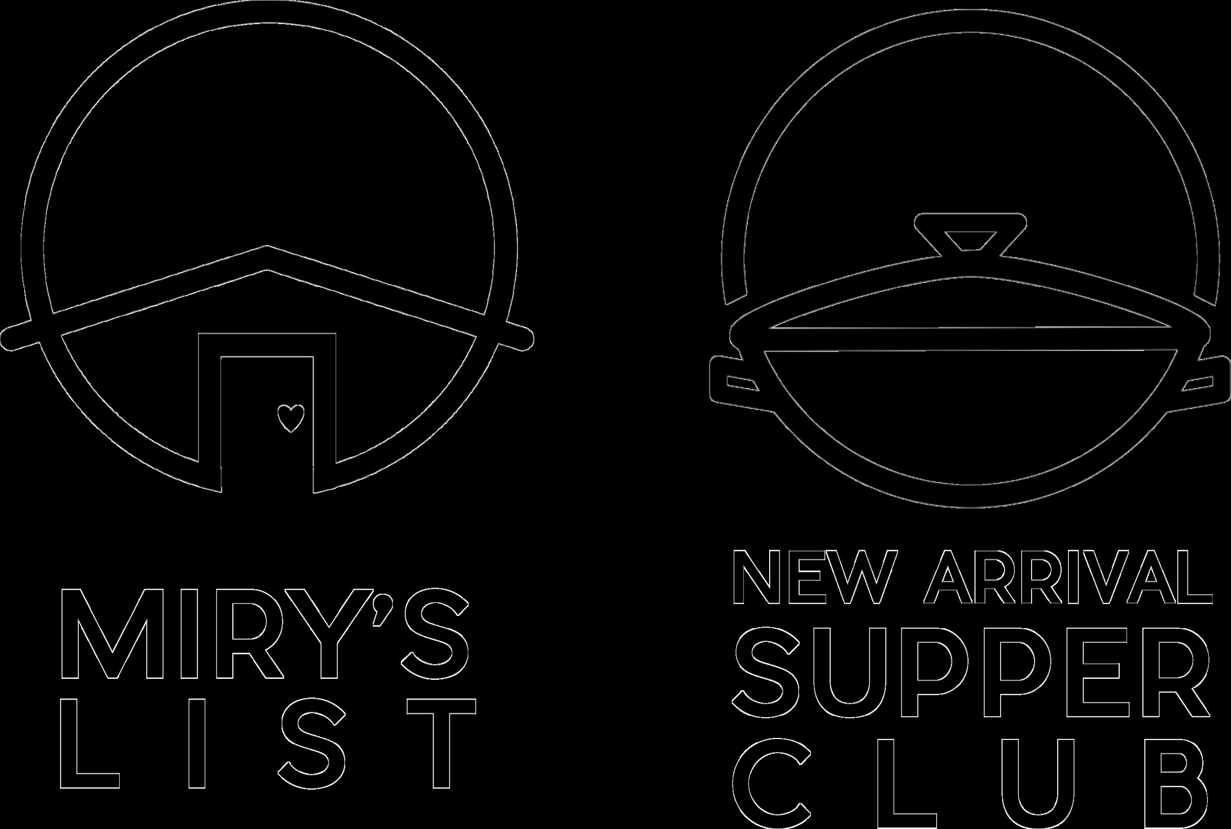 NASC Mirys List Dual Logo.png