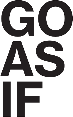 Go As If Logo Text 2019.png
