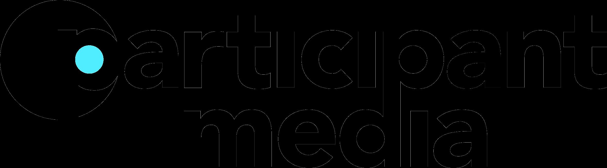 Participant_Media_logo.png