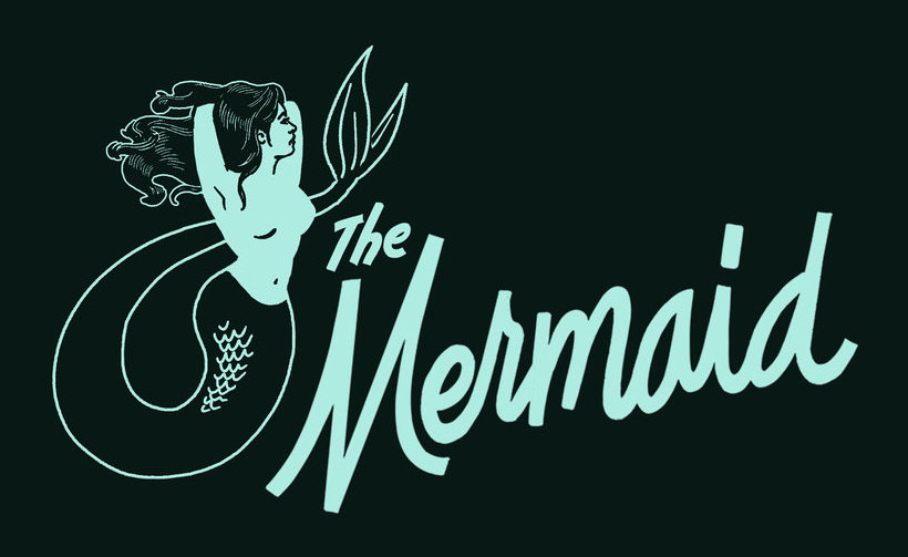Mermaid_Logo_inverse_V2.jpg