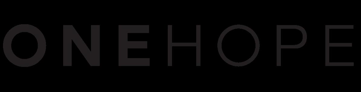 OH_Logo-Black (1).png