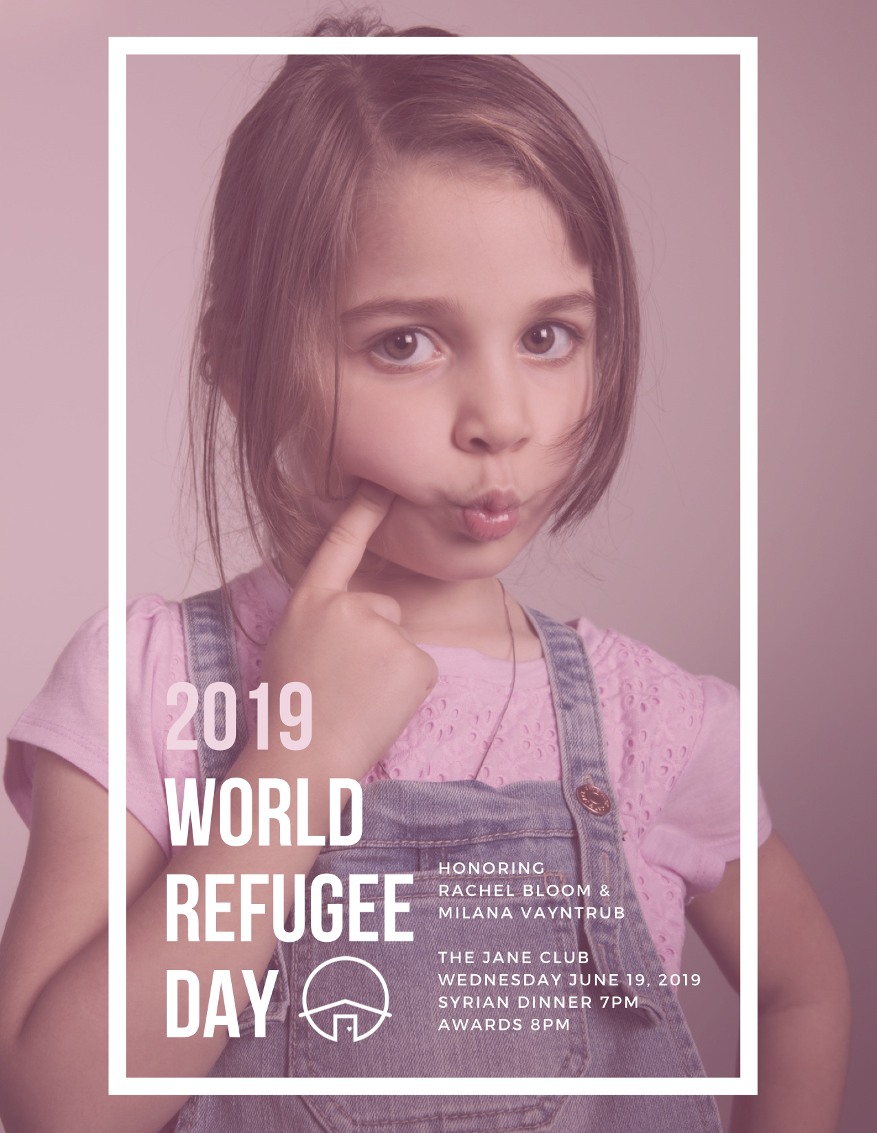 Miry's List 2019 World Refugee Day.jpg