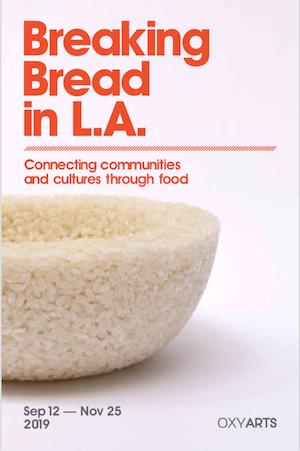 OXY ARTSbrochure_cover_breaking_bread.png