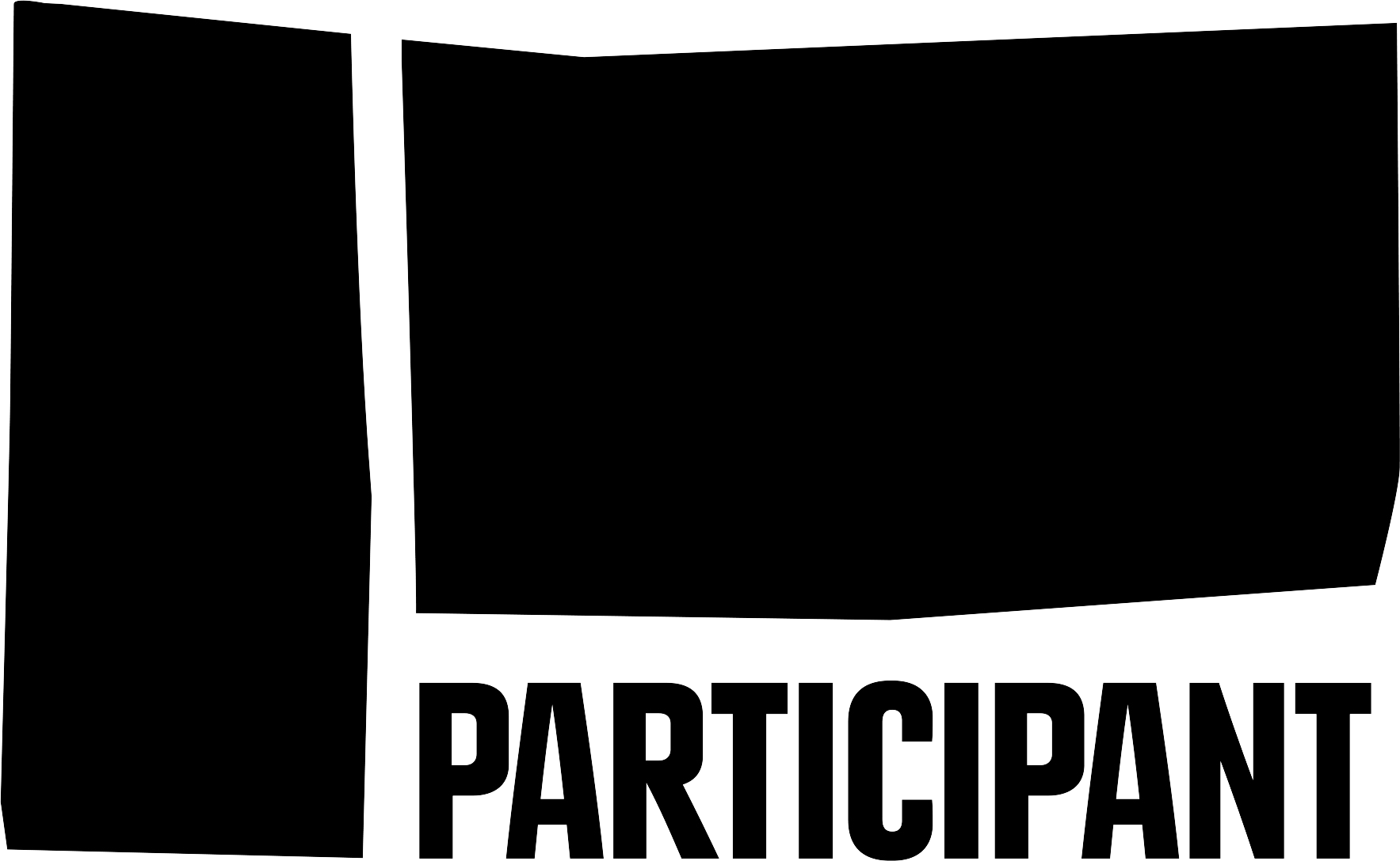 PARTICIPANT_Primary_Logo.png
