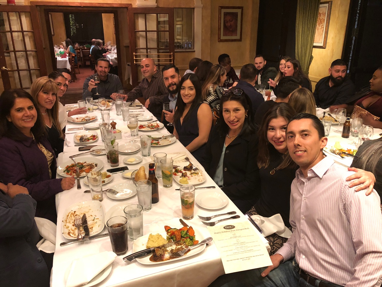 Rudy-Lavecchia-Holiday-Party