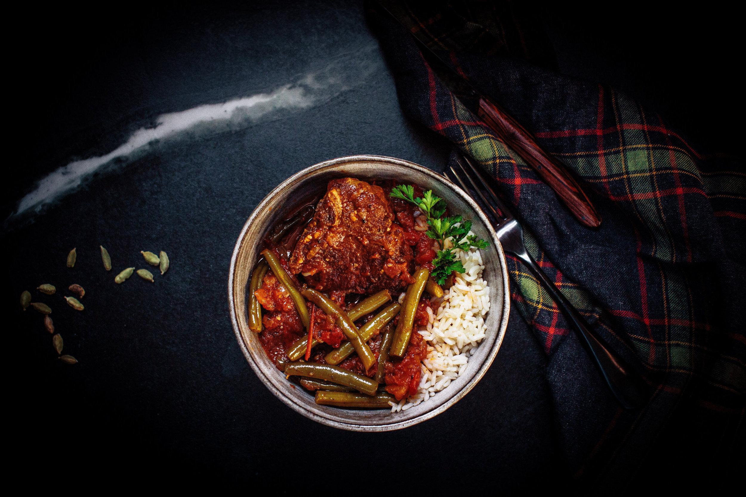 yahneh-recipe-dog-and-pig-show