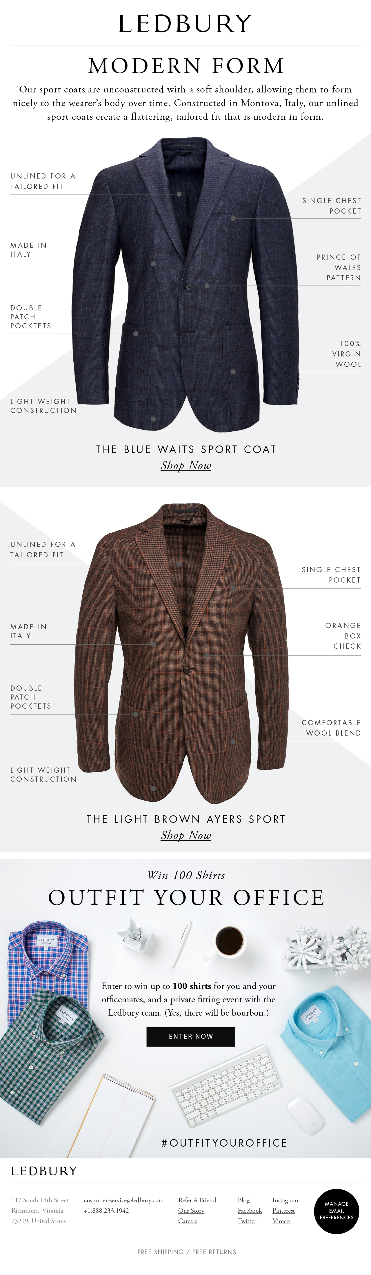 2015.04.10 Sport Coats.jpg