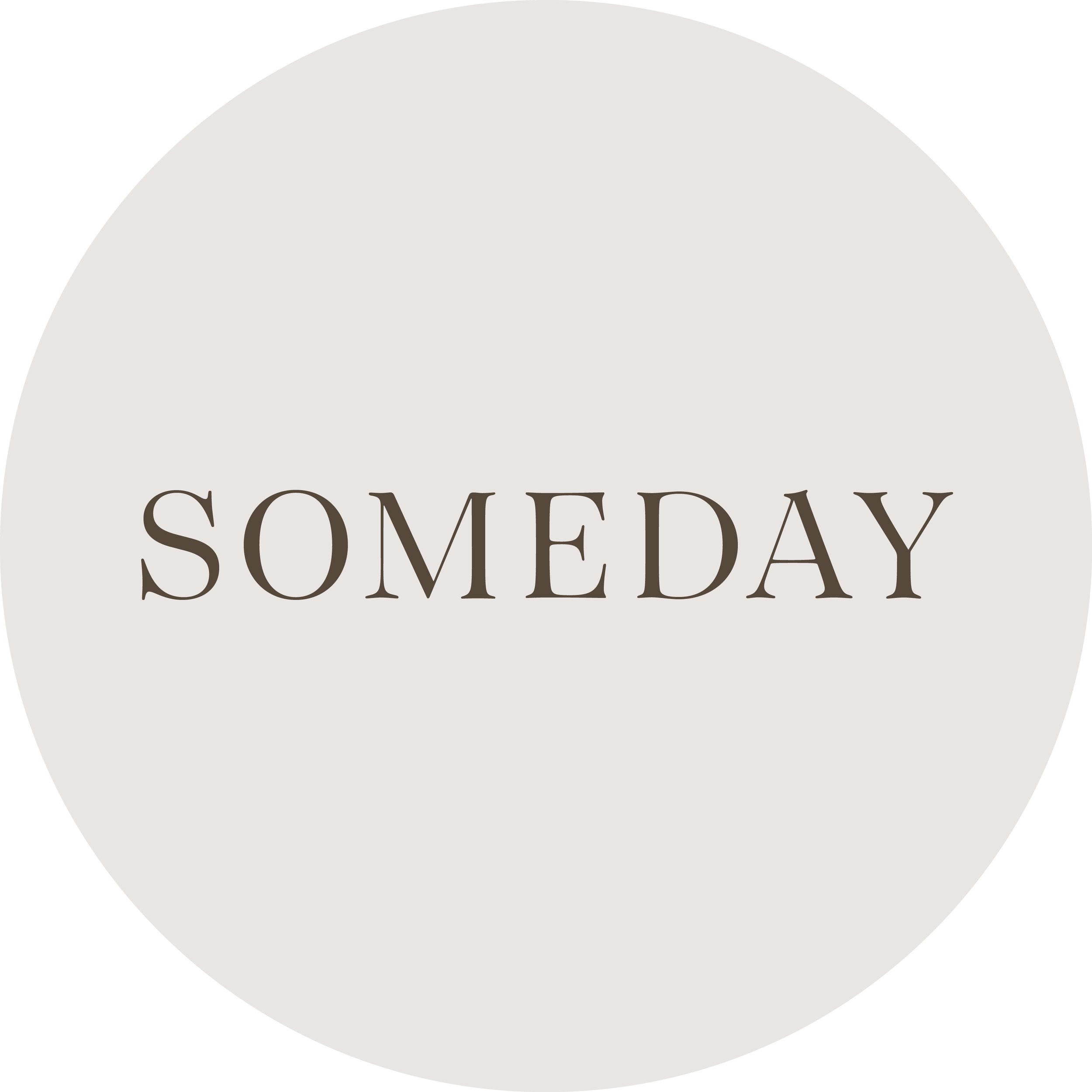 someday circle_2.jpg