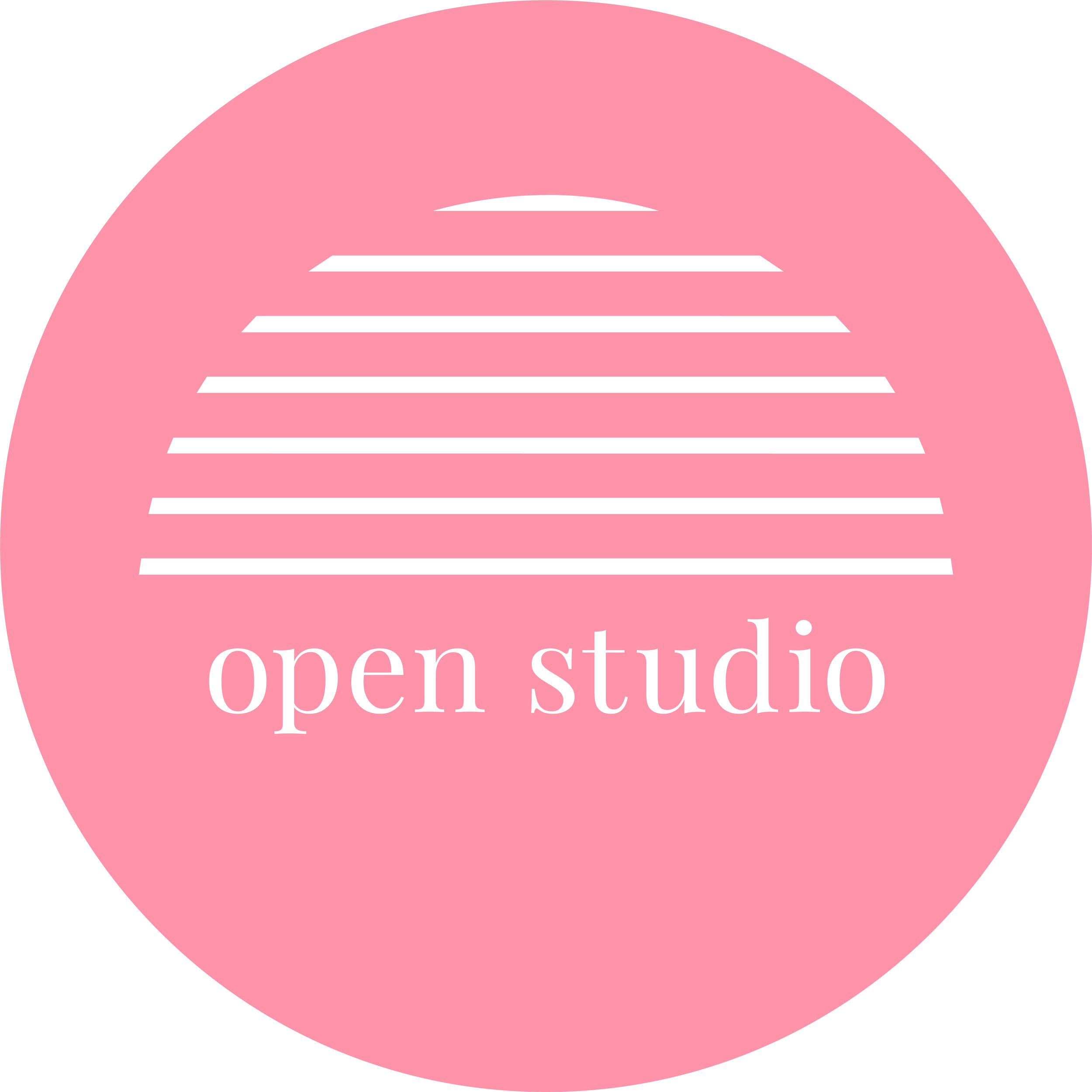 open studio logo_final_white in blush circle.jpg