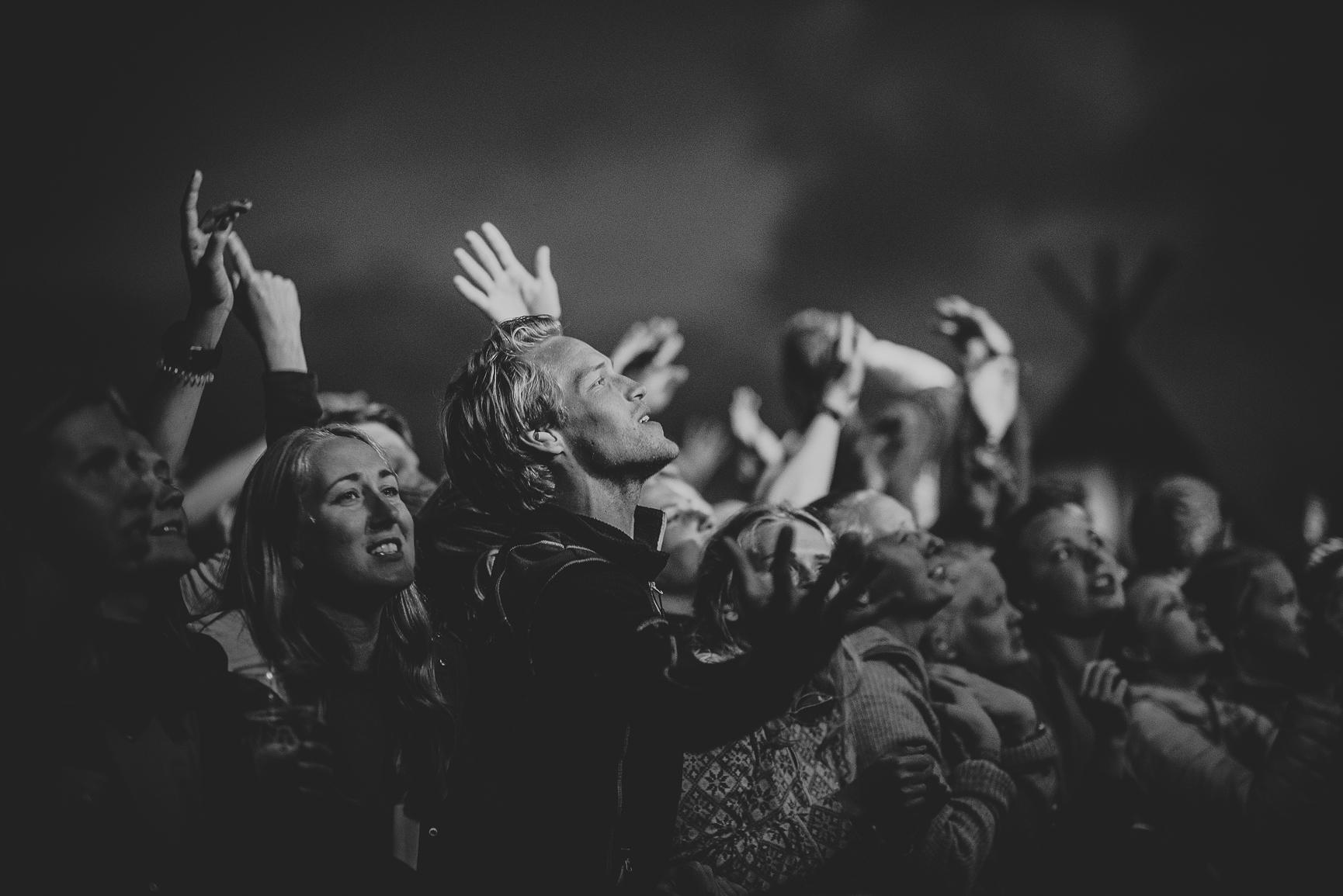Favoritter - Festival 2016-81.jpg
