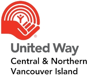 UWCNVI logo-300.jpg
