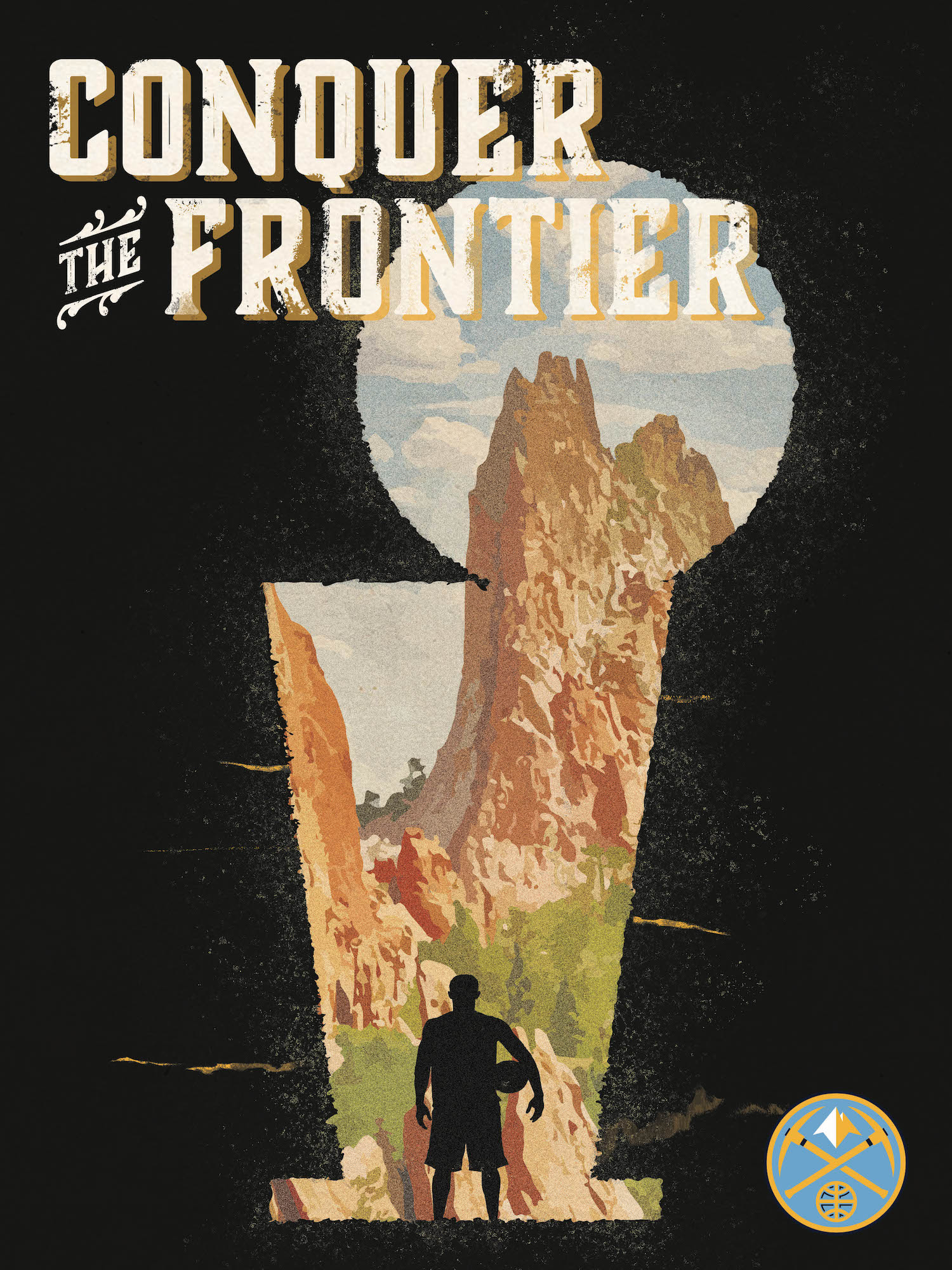 conquer the frontier.jpg