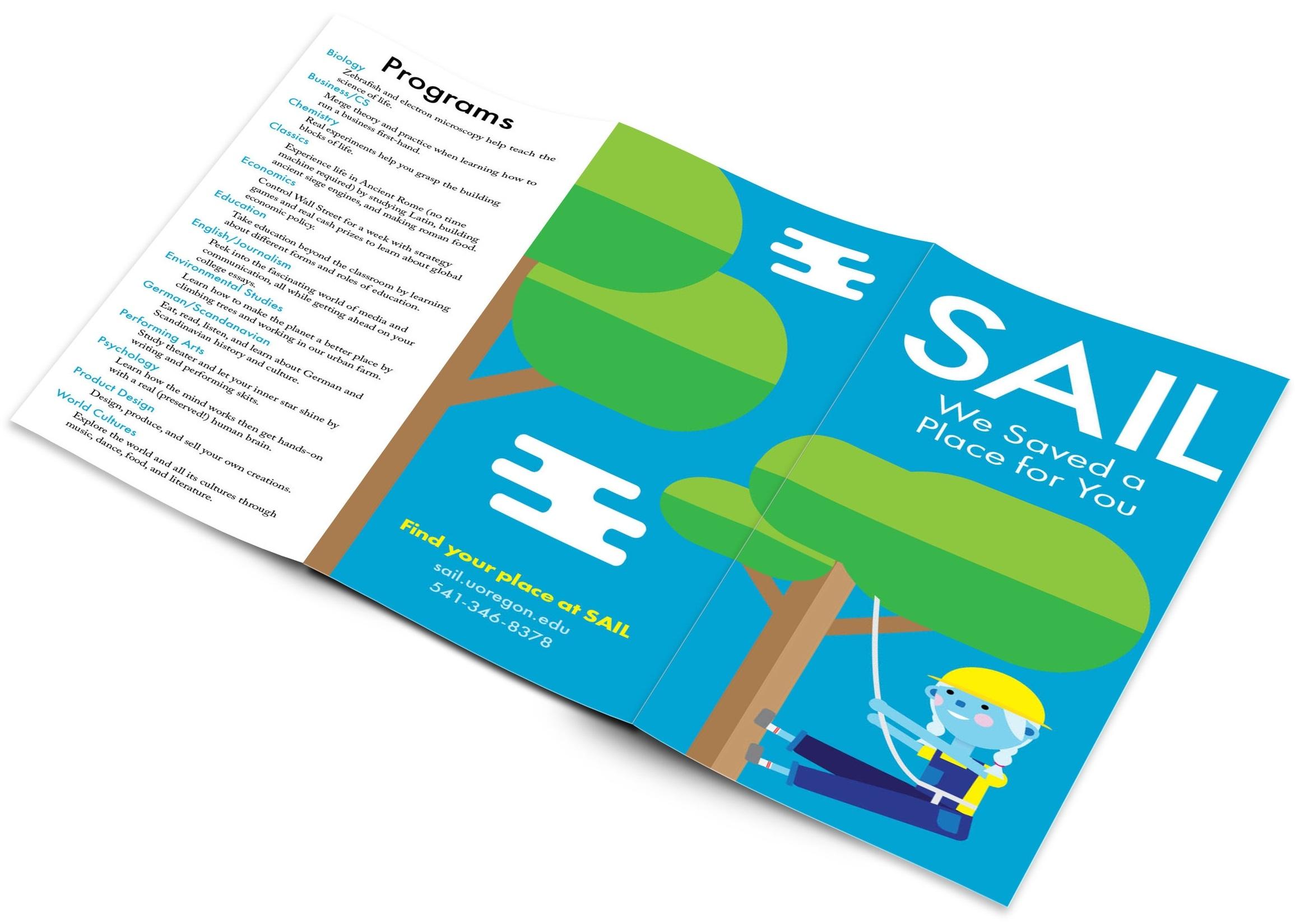 tri-fold-brochure-backside white.jpg