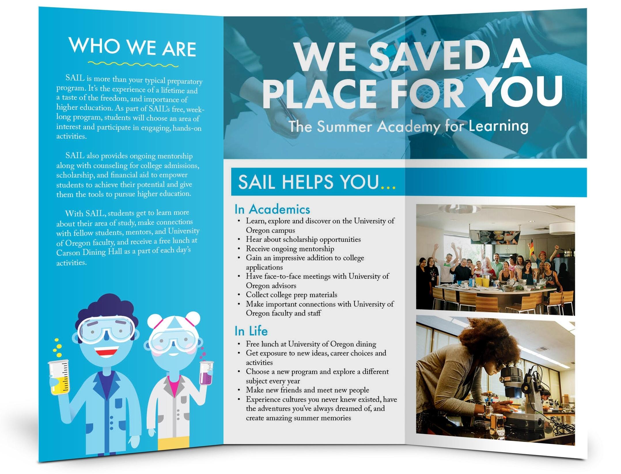 tri-fold-brochure-inside white.jpg