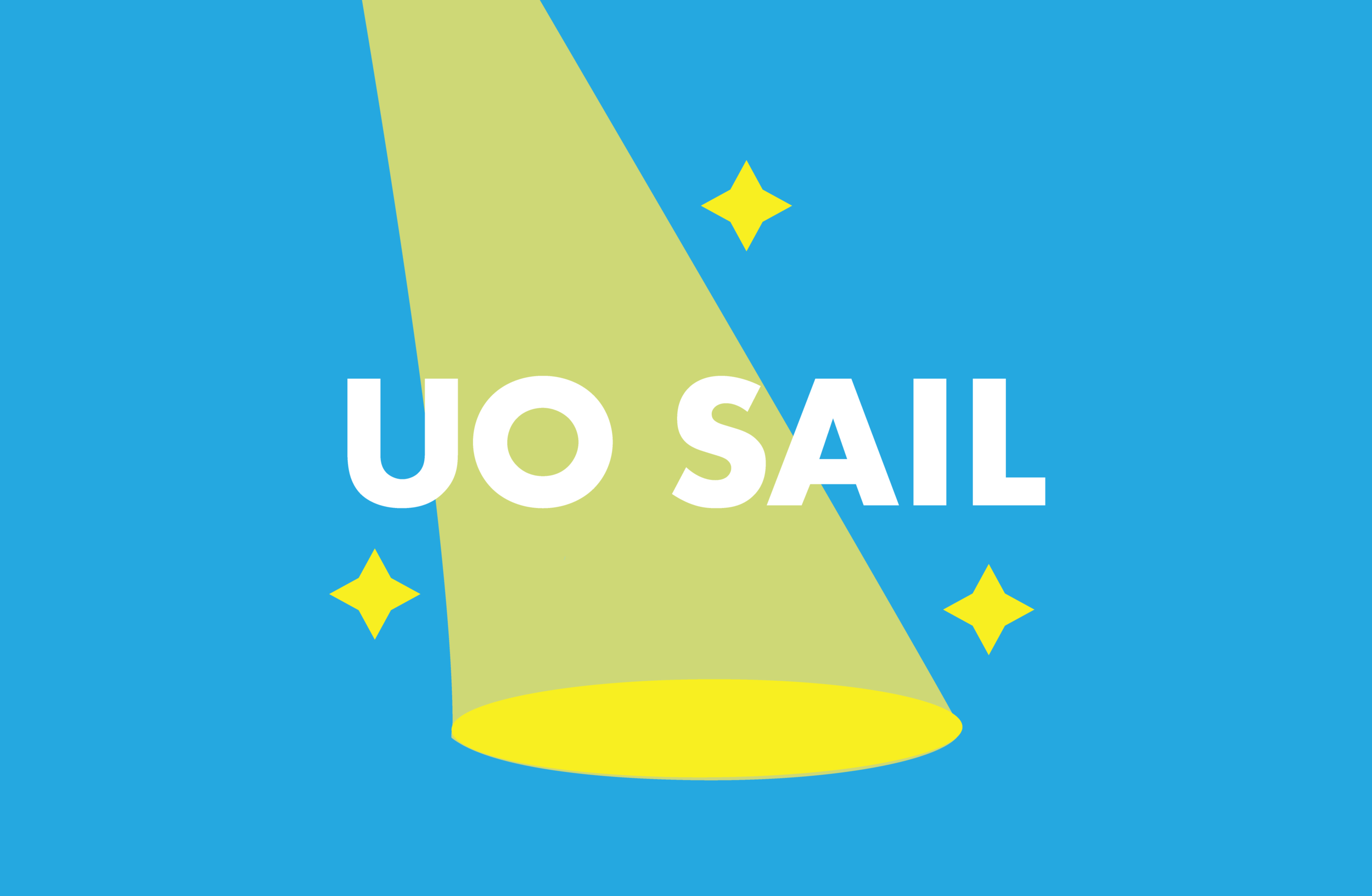 UOSAILAsset 3@72x.png