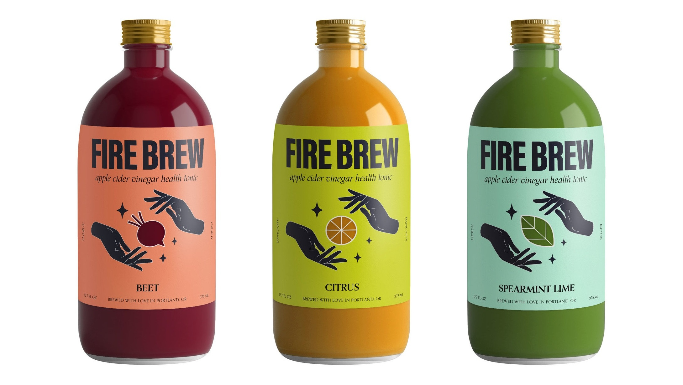 FIREBREW_big%2Bbottle_design.jpg