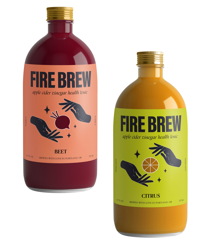 FIREBREW_big+bottle_twostagger.jpg