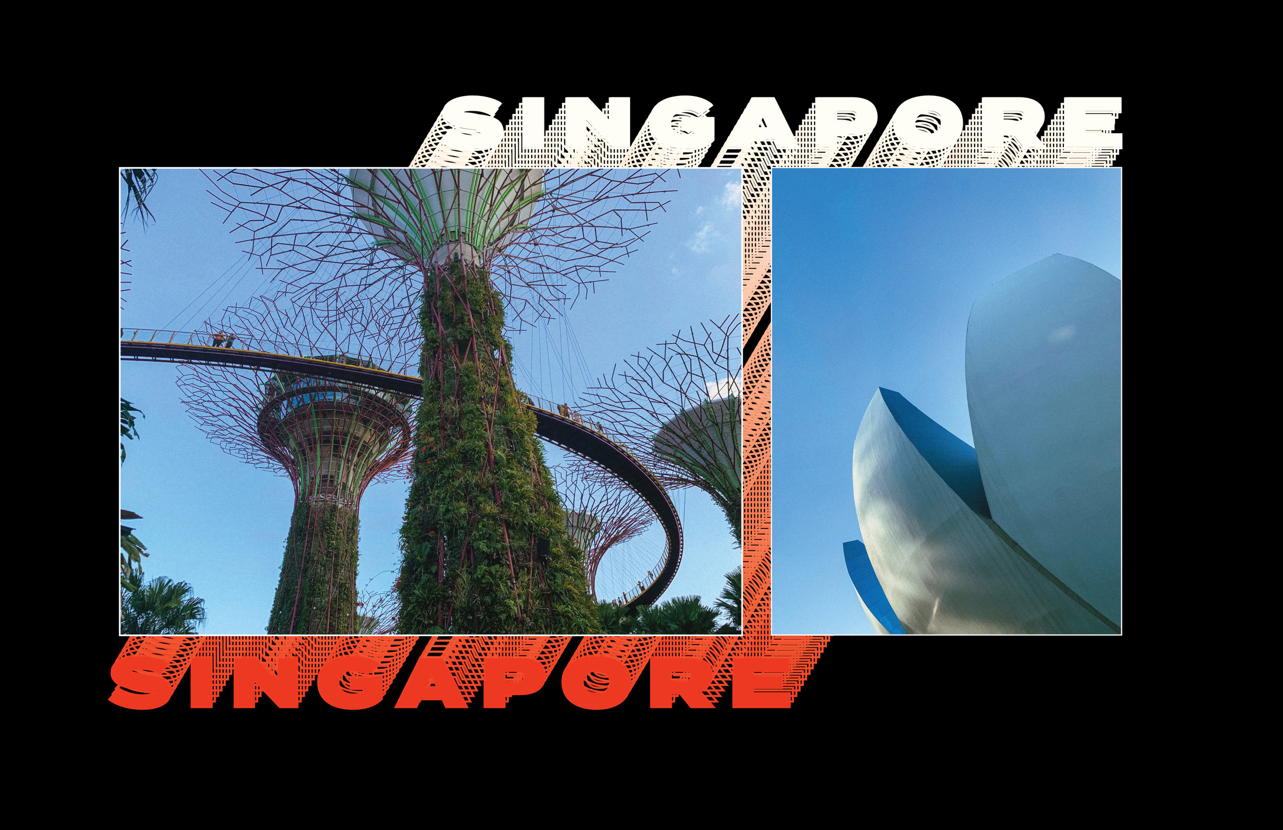 SINGAPORE-01.jpg